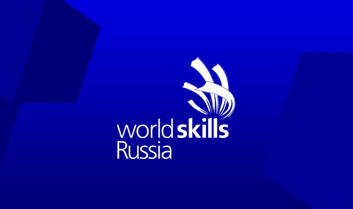 На площадке ОГАПОУ «Белгородский политехнический колледж» стартовал V региональный чемпионат «Молодые профессионалы» по компетенции Ремонт и обслуживание легковых автомобилей.